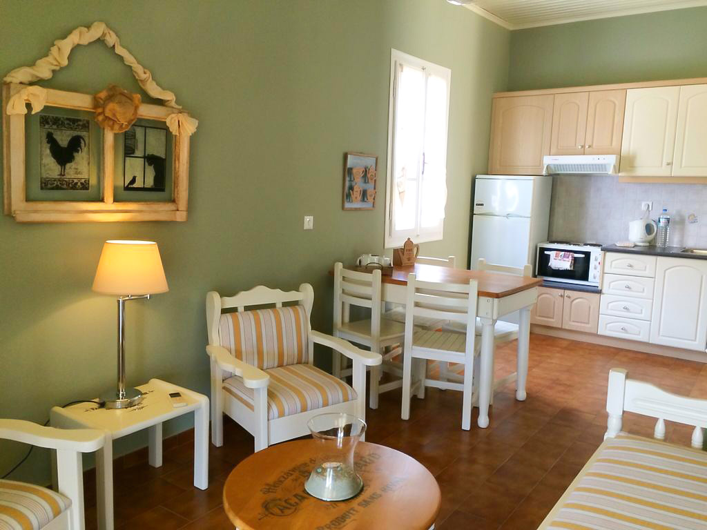 kiki-apartments-fiscardo-kefalonia-16
