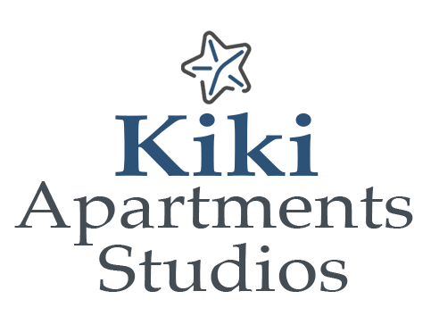 Kiki Apartments and Studios – Fiscardo, Kefalonia