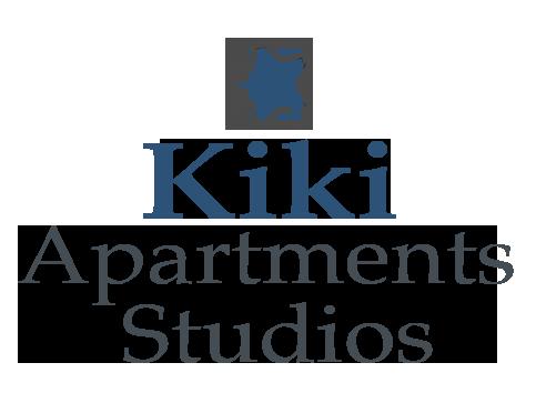 Kiki Apartments and Studios – Fiscardo, Kefalonia